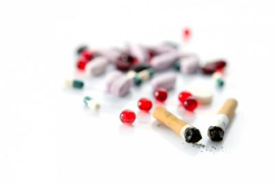 Međunarodni dan protiv zloupotrebe droga